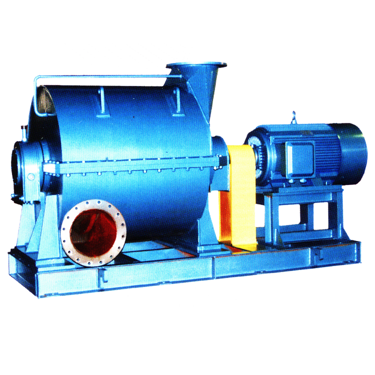 Two Stage Centrifugal Blower : Centrifugal blower changsha co ltd