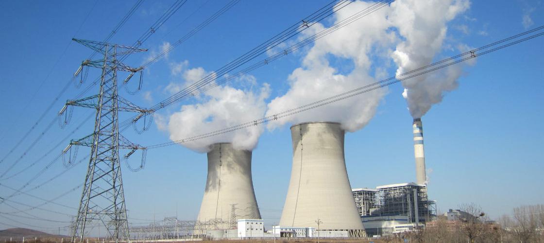华润电力首阳山电厂  大唐发电陡河电厂   广州恒运热电厂  扬州发电