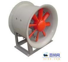 風機產(chan)生喘振需(xu)要哪(na)些條件(jian)